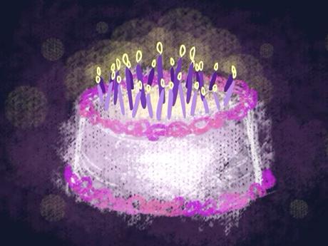 Jibjab Ecards Happy Birthday Ecards And Videos
