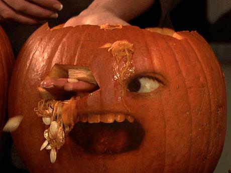 JibJab Ecards   Pumpkin Massacre ECard