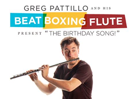 Jibjab ecards happy birthday ecards and videos view beatboxing flautist birthday ecard bookmarktalkfo Gallery