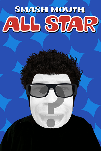 View All Star By Smash Mouth ECard