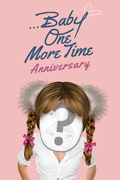 Funny Happy Anniversary Ecards And Videos