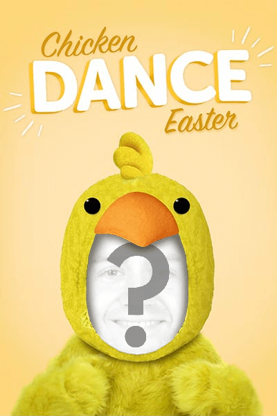 Send Funny Easter Ecards Video Greeting Cards Online