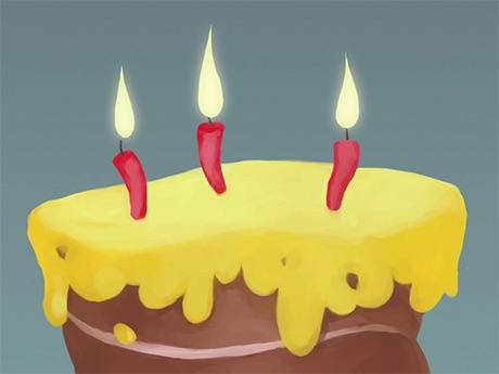 Kuvahaun tulos haulle birthday