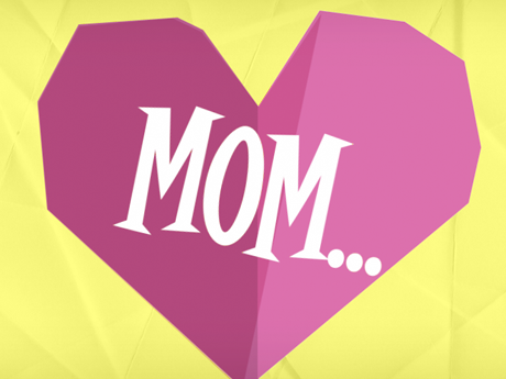JibJab Ecards - Funny Mother\'s Day Ecards and Videos