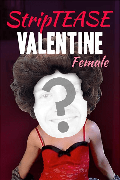 Jibjab Ecards Funny Valentine S Day Ecards And Videos