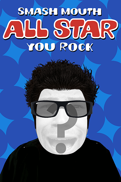 View All Star By Smash Mouth