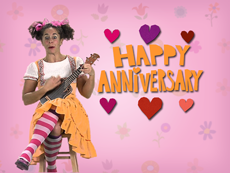 Jibjab ecards funny happy anniversary ecards and videos