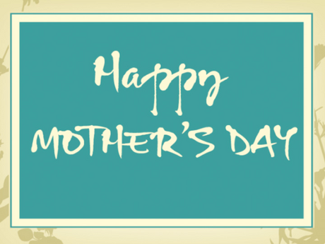 Jibjab ecards funny mothers day ecards and videos view haikus mothers day presents ecard m4hsunfo