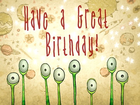 Jibjab ecards happy birthday ecards and videos view zeeps birthday ecard m4hsunfo